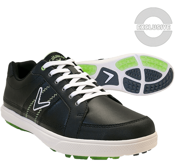 Callaway Golf Delmar Sport Shoes 2018