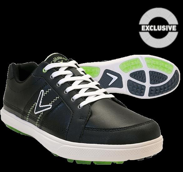 Callaway Golf Delmar Sport Shoes 2018