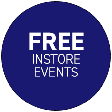 Free Events