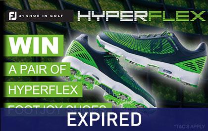 comp expired