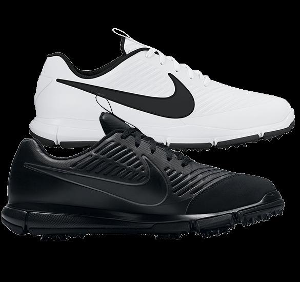 Nike Golf Explorer 2 S