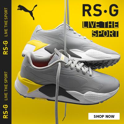 PUMA RS-G SS21
