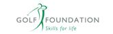 Golf Foundation Text