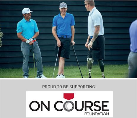 OnCourse Foundation Logo