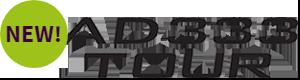 Z-star Logo