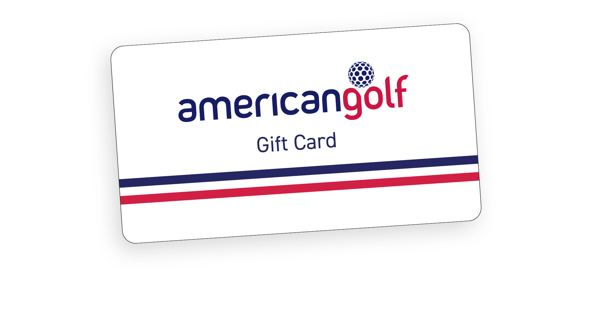 what about a gift card?