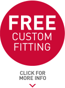 FREE Custom Fitting